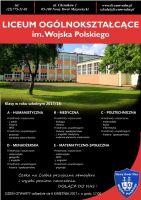 Plakat_wspolny